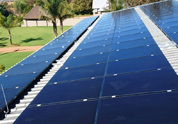 tensmar-lodge-solar-systems-south-africa
